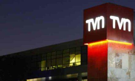 El complejo escenario que enfrenta la capitalización de TVN
