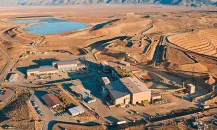 Comunidad de Huasco denuncia cambio de calificación ambiental a Pascua Lama