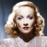 Marlene Dietrich, la diva que debió renunciar a su patria por enfrentar al nazismo