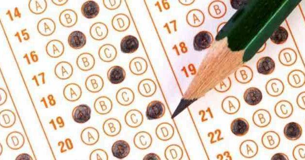 76 por ciento de los puntajes nacionales PSU proviene de colegios pagados