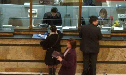 Diputados de Chile Vamos plantean reducción de impuestos a empresas en futuro gobierno
