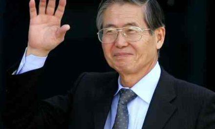 Debilidad y aislamiento político: El futuro de PPK luego del indulto a Fujimori