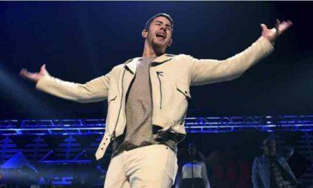 Increíble sorpresa en el FIFA Gate: por qué tuvo que declarar ante la Corte uno de los integrantes de los Jonas Brothers