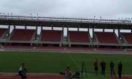 Deportes Melipilla corre solo y gana a Vallenar que irá al TAS
