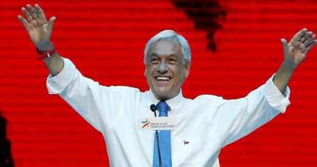 El nuevo escenario político con el que Sebastián Piñera regresa a La Moneda