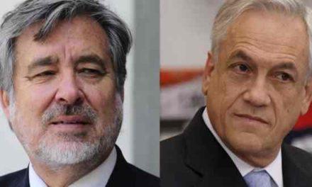 Propuestas presidenciales: ¿Cuándo Chile dejará de iluminarse con carbón?