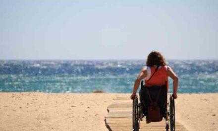 Red de Turismo Accesible: la plataforma de alternativas para personas con discapacidad