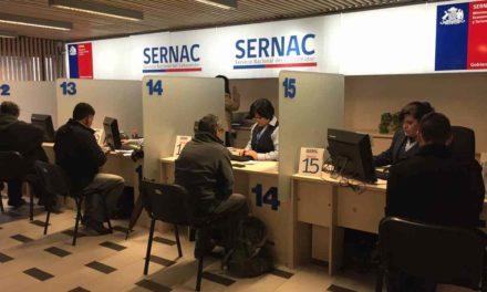 """Director del Sernac: """"Fallo del TC es potencialmente catastrófico"""""""