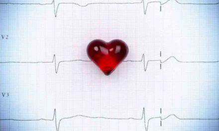 Descubren una nueva señal de un inminente ataque cardíaco