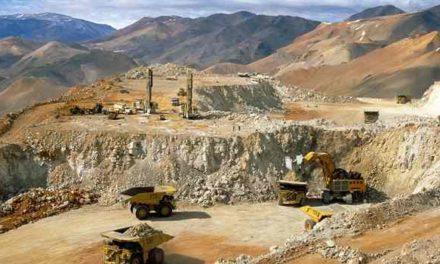 Superintendencia del Medio Ambiente ordena clausura definitiva de Pascua Lama