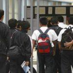 Deudas previsionales: Profesores anuncian paralización al inicio de los Servicios Locales de Educación