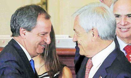 Desmunicipalización y ley de inclusión: Los desafíos que enfrentará Gerardo Varela