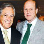 Vuelve Piñera, vuelve Dominga