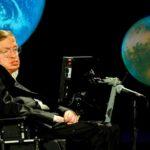 Muere Stephen Hawking, el científico más influyente después de Einstein