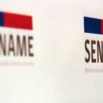 Fiscalía investiga fraude en subvenciones de Sename