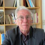 """Antonio Bentué: """"El Nuncio y Errázuriz son responsables de desinformación del Papa"""""""