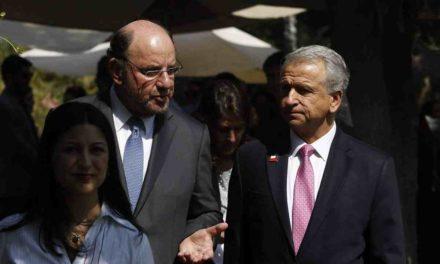 """Entre aplausos y sospechas es recibido el """"apretón"""" fiscal del Gobierno"""