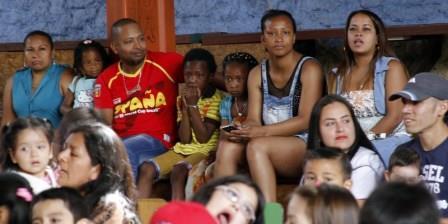 Joaquín Barañao descarta nueva Ley de Migración para este año