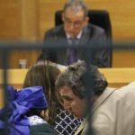 Juez del caso Luchsinger postula a notaría en Concepción