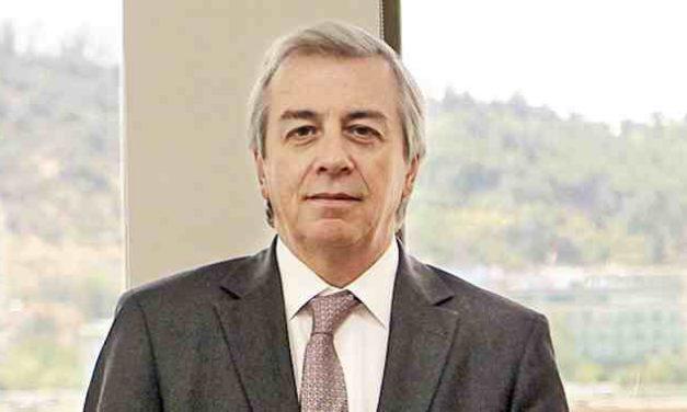 Diputados denunciarán nombramiento de presidente de Codelco a Contraloría