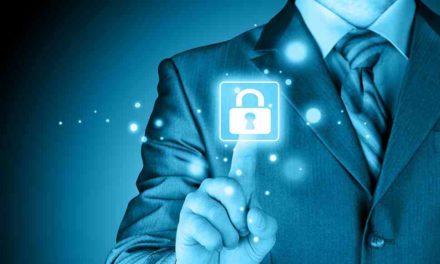 ONG Derechos Digitales presenta: ¿Quién defiende tus datos?