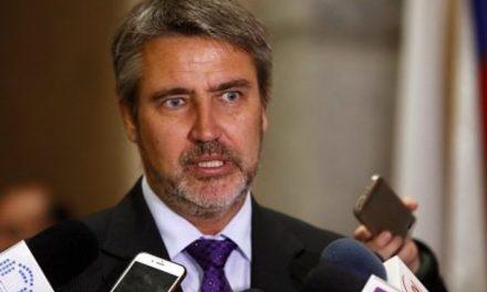 Caso SQM: Corte de Apelaciones revoca sobreseimiento a Rossi