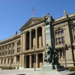 Corte Suprema rechazó desafuero del diputado Urrutia