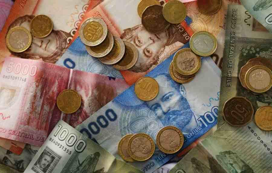 Estudio de la Fundación SOL revela precariedad del salario mínimo en Chile