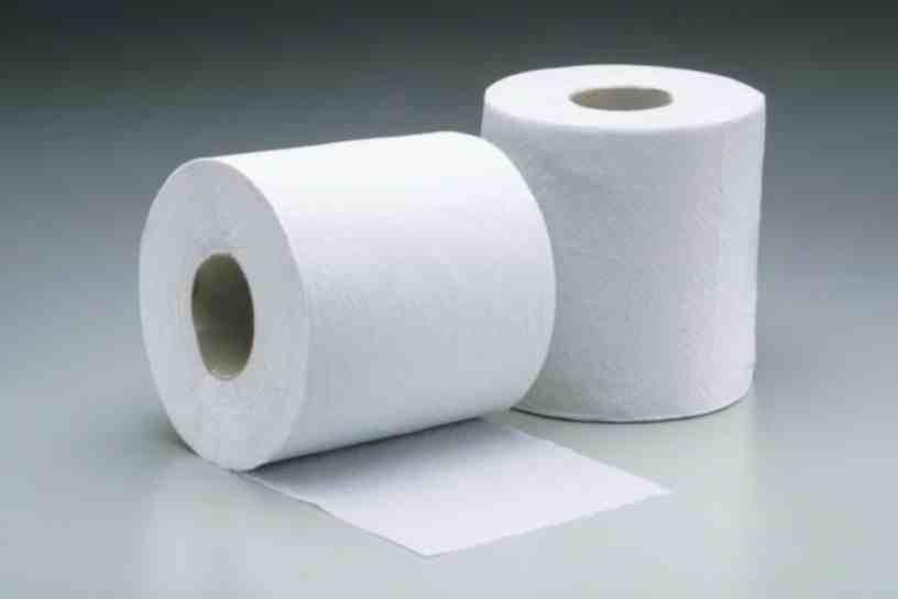 Este miércoles inicia pago de compensación por colusión del tissue