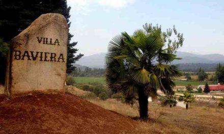 Chile y Alemania preparan reparación a víctimas de Colonia Dignidad