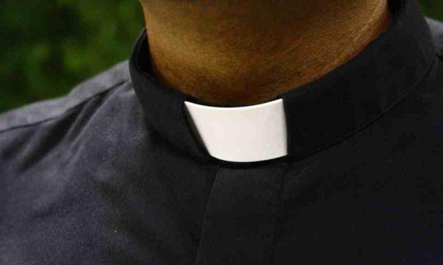 Obispados de la Araucanía son allanados por Fiscalía y PDI tras denuncias de abusos sexuales