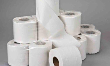 En agosto comienza pago de compensación por colusión del papel tissue