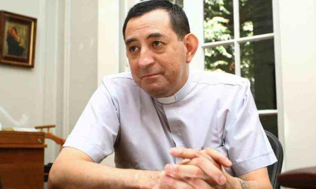 """El """"secreto pontificio"""": un arma de doble filo"""
