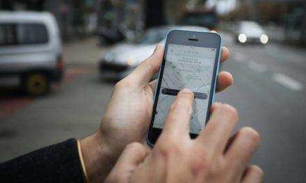 Gobierno no ingresa proyecto que regula app Uber y Cabify
