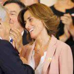 ¿Cómo ven los actores de la educación a la nueva ministra Marcela Cubillos?