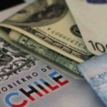Economía Internacional mantiene en alerta al mercado chileno
