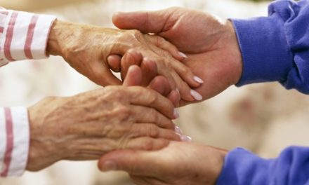 ¿Por qué los adultos mayores presentan la tasa más alta de suicidios?