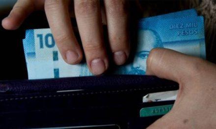 Cámara rechaza reajuste por sueldo mínimo y fuerza nuevo proyecto del Gobierno