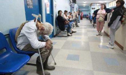 Acuerdo Nacional de Salud: gremios del sector critican idea del Gobierno
