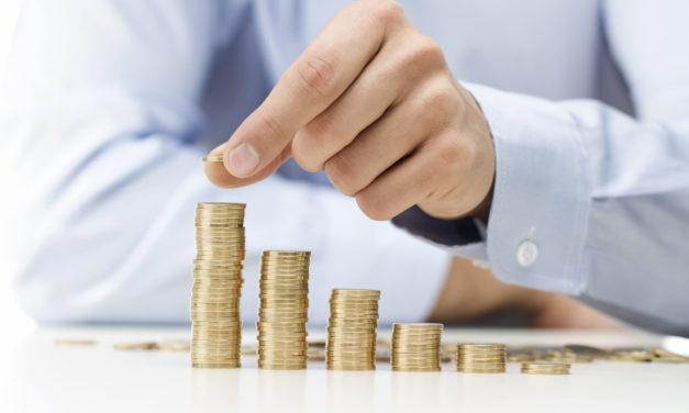 Fundación Sol: La plurianualidad no es más que un mecanismo para estancar el salario mínimo