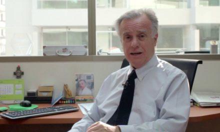 Ministerio de Salud anuncia investigación por muertes de pacientes en listas de espera