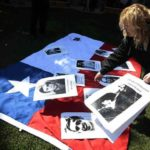 Oposición critica dichos del Presidente Piñera en acto homenaje a Salvador Allende