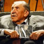 Muere Vicente Bianchi, Premio Nacional de Artes Musicales