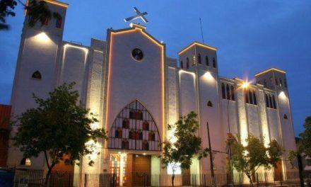 Alcaldes rechazan participar en Te Deum evangélico exigiendo real separación Estado-iglesia