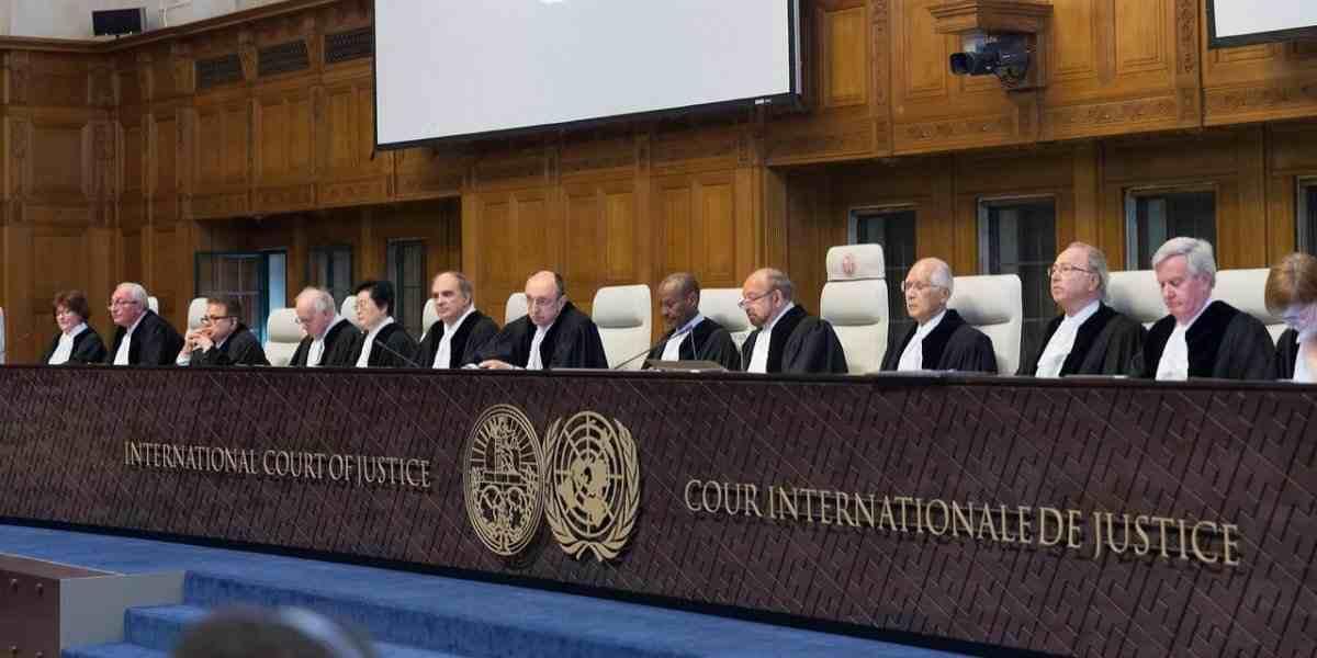 """""""Defender soberanía"""": El rol nacionalista de los medios en el conflicto Chile-Bolivia"""