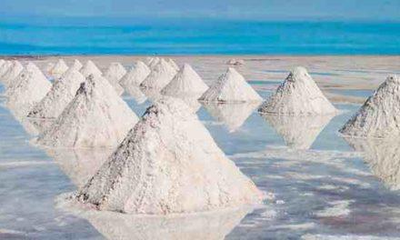 Investigación denuncia graves impactos sociales y ambientales de minería del litio en el Cono Sur