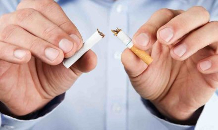Factores de riesgo en la mira: Un tercio de los enfermos de cáncer al pulmón no son fumadores