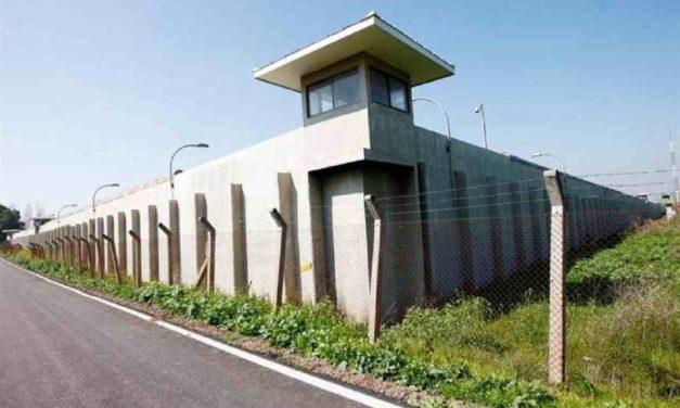 Frente Amplio exige cierre de Punta Peuco