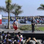 Antofagasta: entre la euforia de La Haya y la verdad de la desigualdad