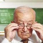FELIZ DÍA DEL OBRERO DE LA EDUCACIÓN